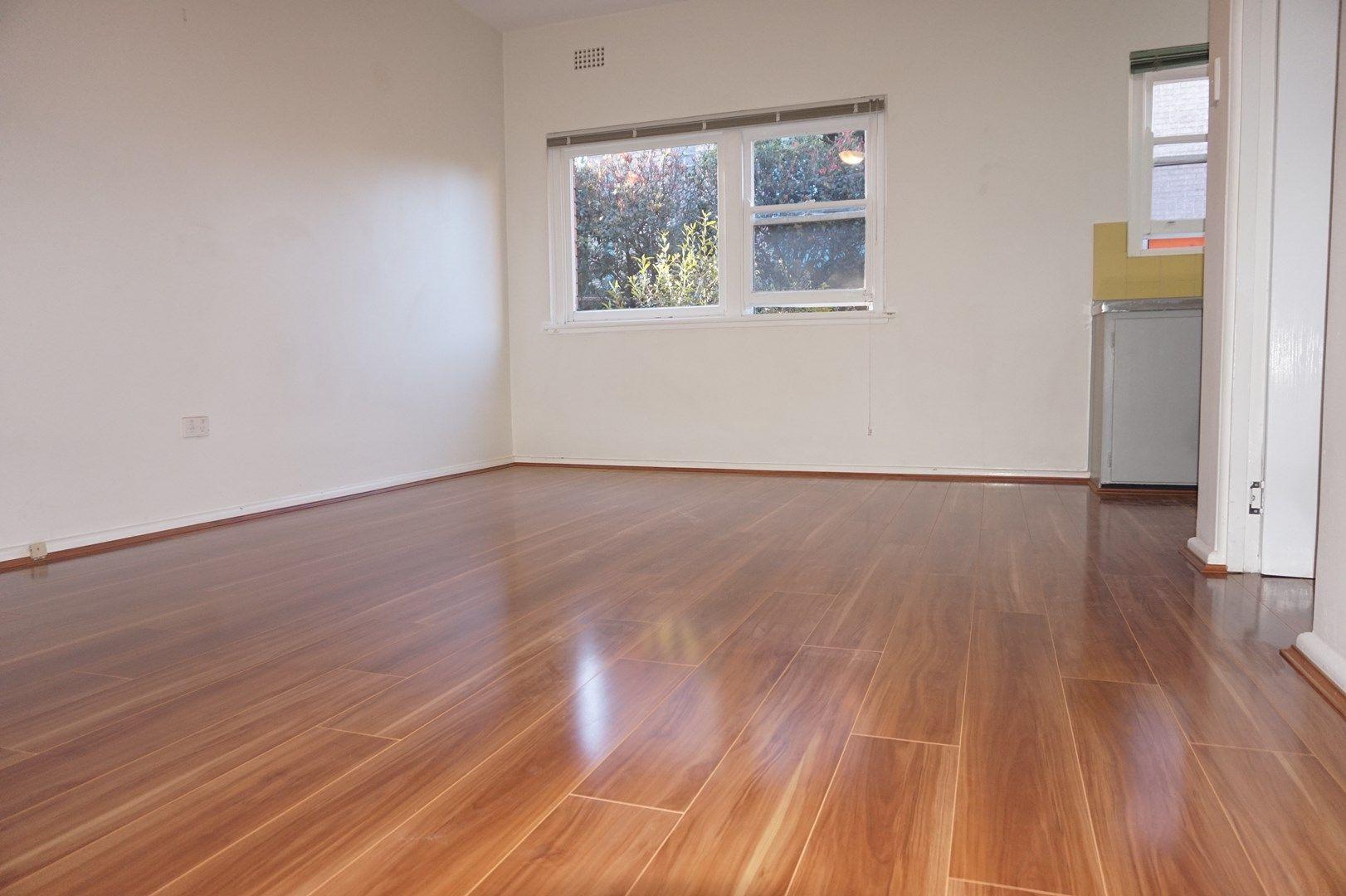 3 Caronia Avenue, Cronulla NSW 2230, Image 0