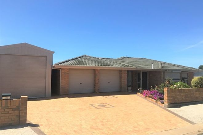 Picture of 10 Wishart Street, TUMBY BAY SA 5605