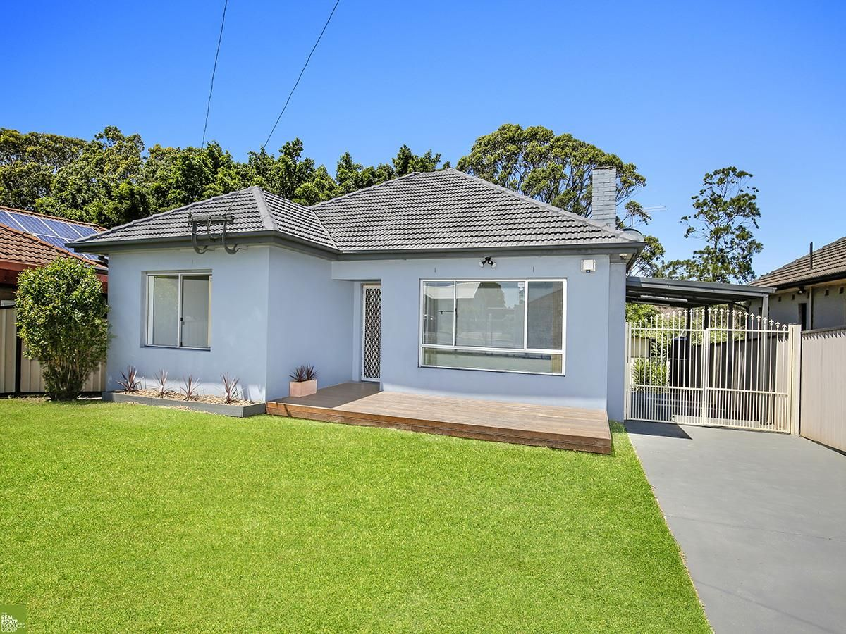 141 Flagstaff Road, Warrawong NSW 2502, Image 0