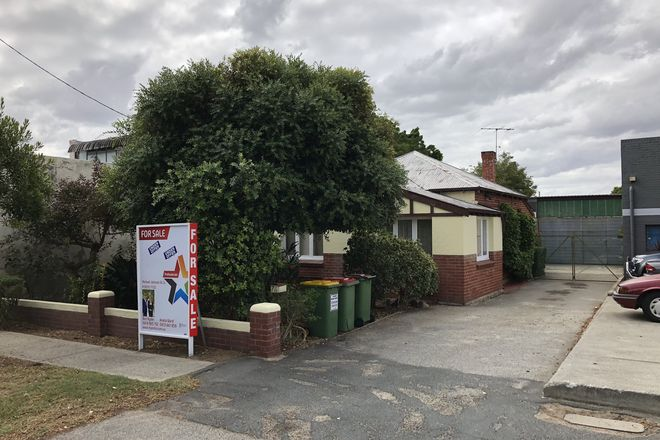 Picture of 76 Sussex Street, MAYLANDS WA 6051