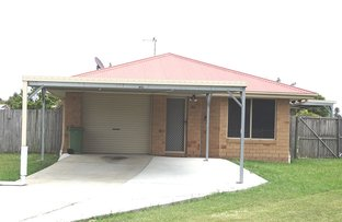 Picture of 27 Cadaga Place, Caboolture QLD 4510