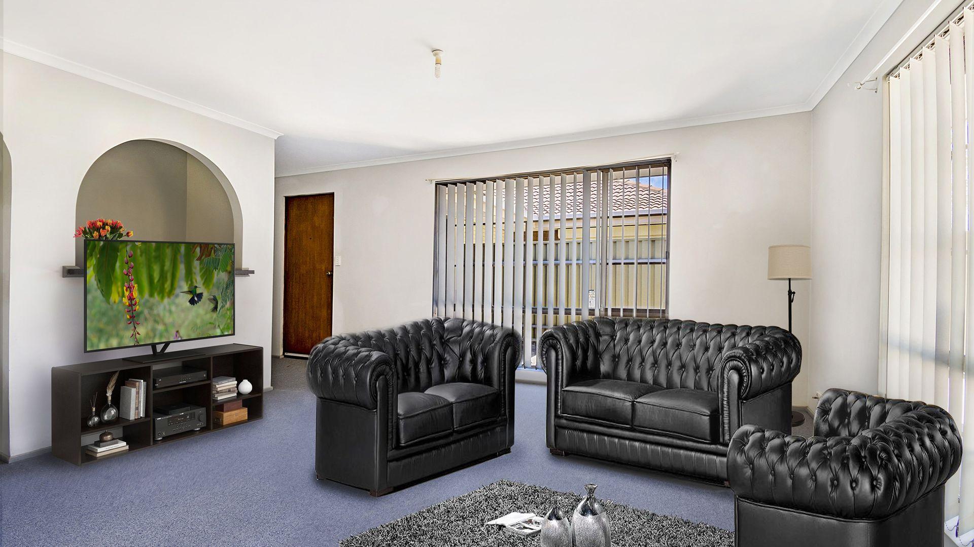 283 Kings Road, Paralowie SA 5108, Image 1