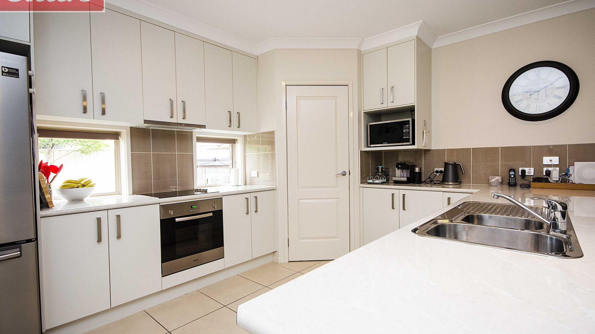 4 Fitzroy Street, Wodonga VIC 3690, Image 1