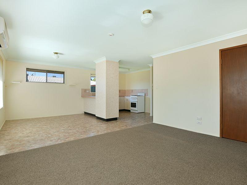 b/291 North, Wilsonton Heights QLD 4350, Image 2
