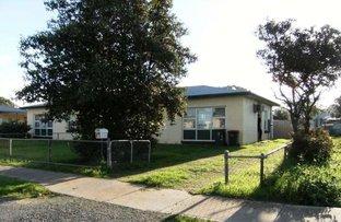 21 Cockshell Street, Davoren Park SA 5113