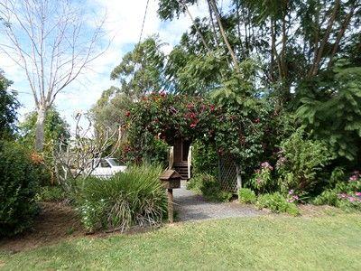 56 Pierhaven, Lamb Island QLD 4184, Image 1