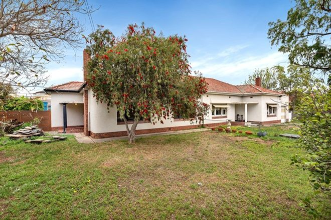 Picture of 39 and 41 Glenburnie Terrace, PLYMPTON SA 5038