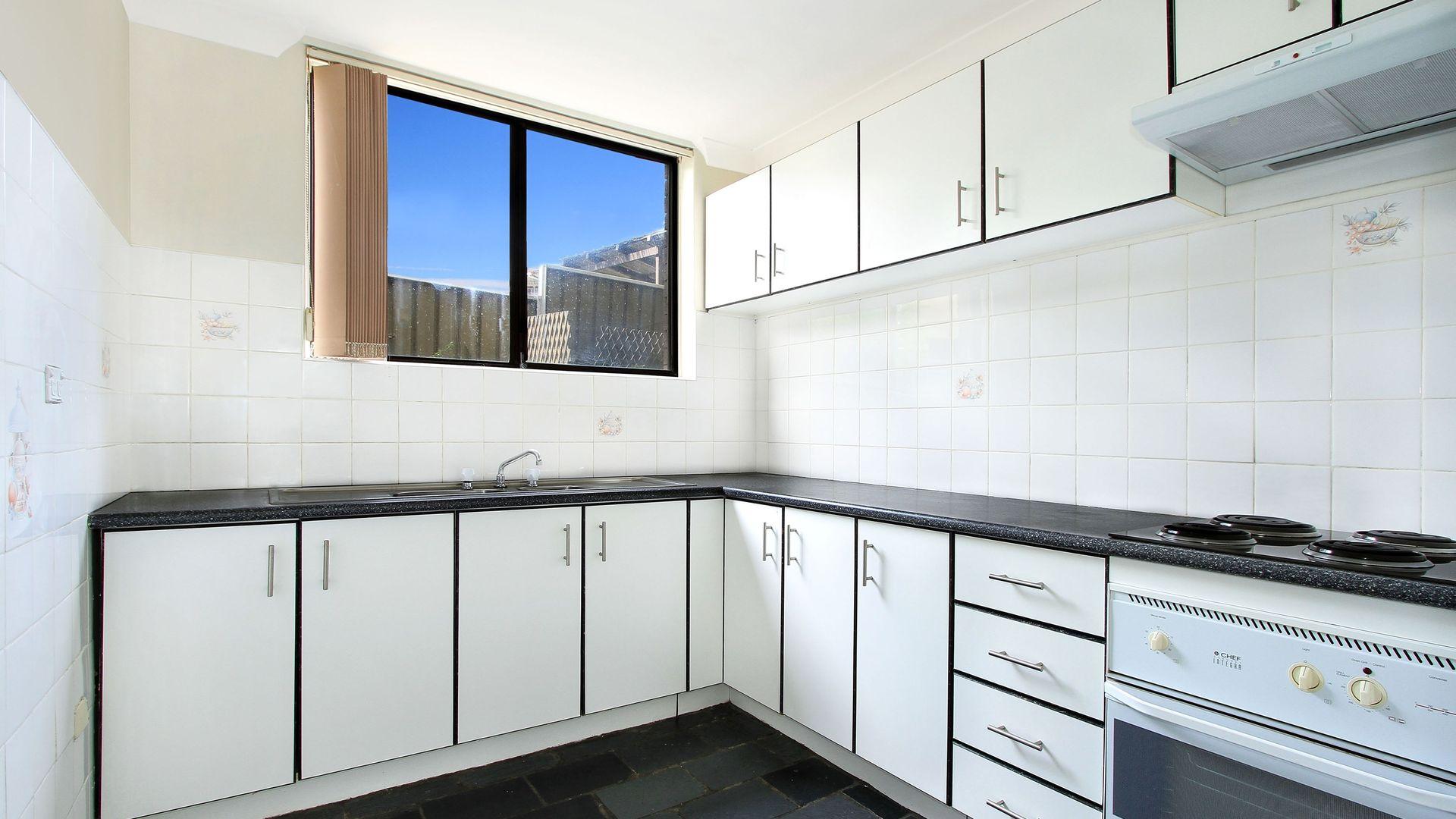 3/31 McGowen Street, Port Kembla NSW 2505, Image 1