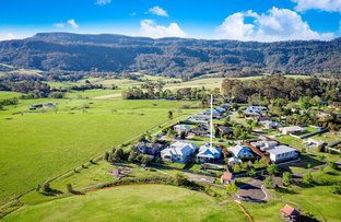 Picture of 5 The Vale, Cambewarra NSW 2540