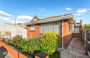 Picture of 48 Laity Street, Richmond VIC 3121
