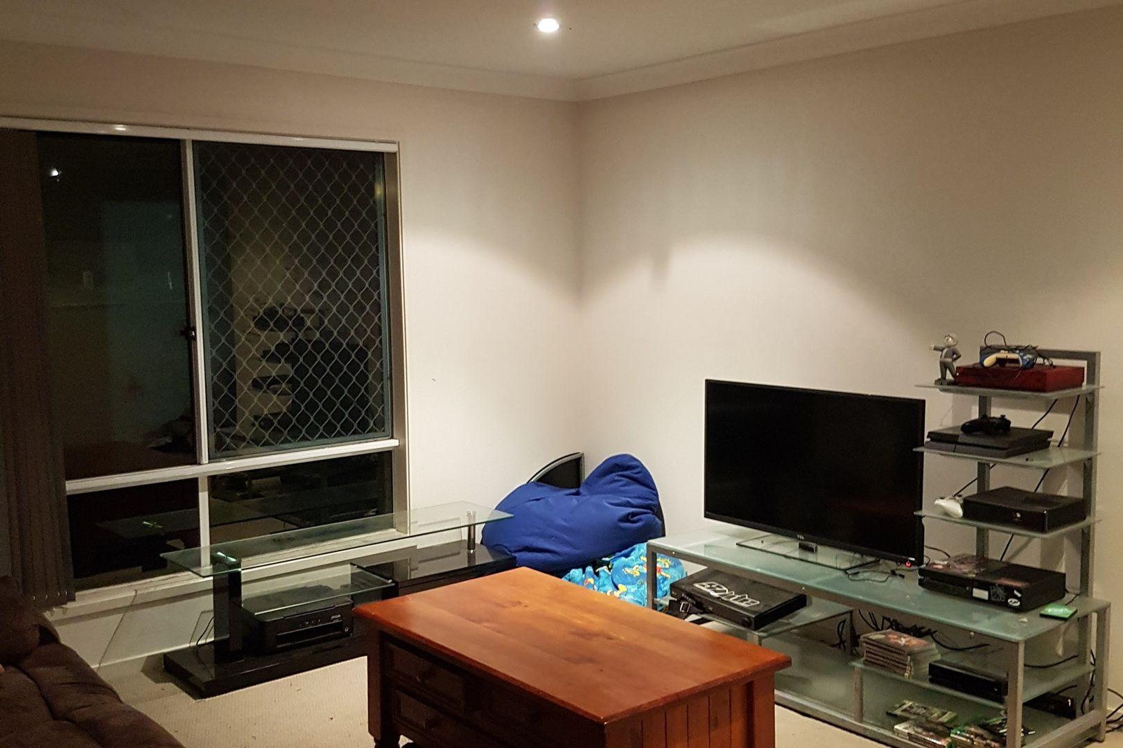 6 White Gum Place, Guyra NSW 2365, Image 2