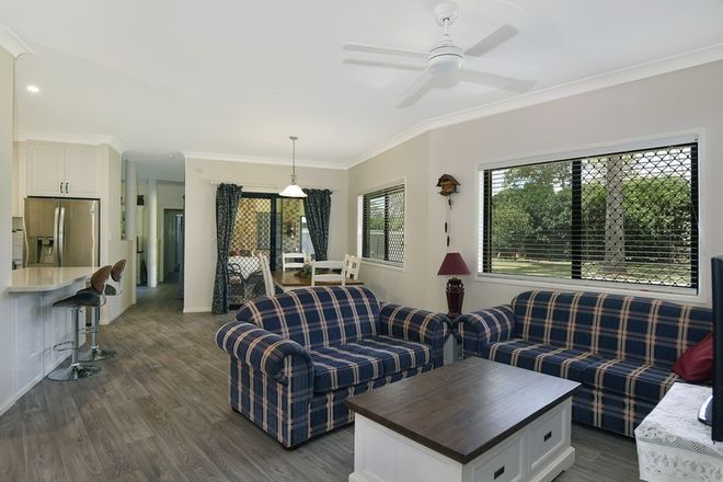 Picture of 29 Diosma Drive, HIGHFIELDS QLD 4352