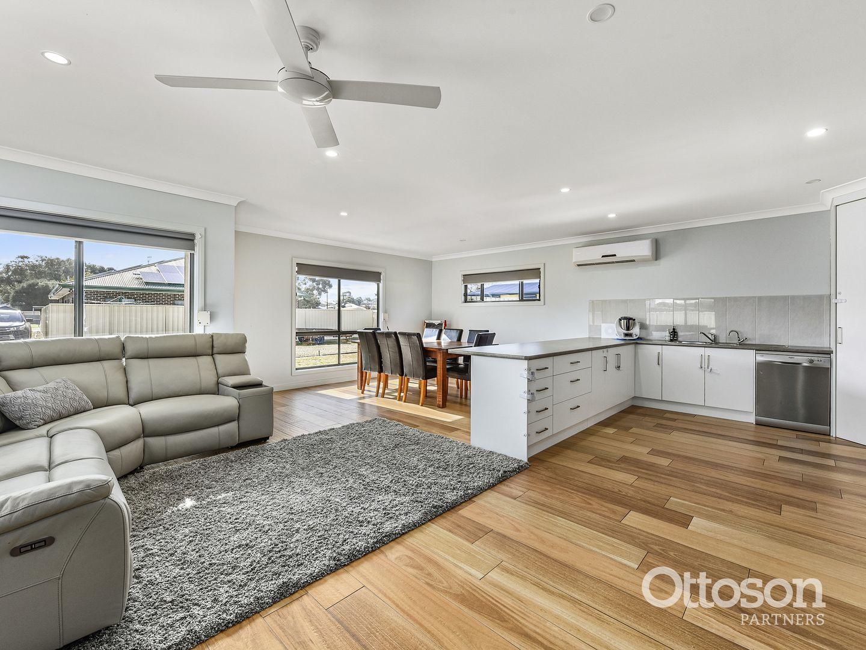 28a Butler Terrace, Naracoorte SA 5271, Image 1