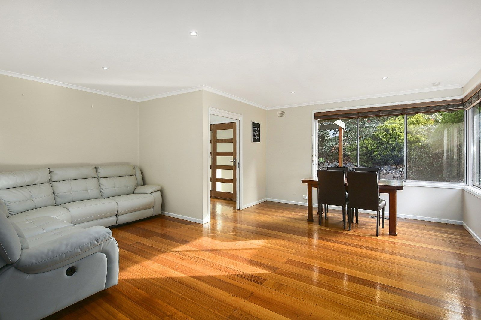 60 English Street, Seville VIC 3139, Image 2