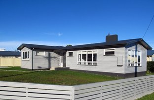 Picture of 8 Dunning Street, Ulverstone TAS 7315