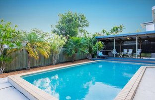 Picture of 23 Handon Street, Mansfield QLD 4122