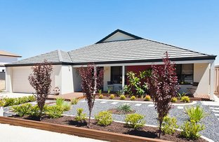 Picture of 47 Waterfoot Loop, Canning Vale WA 6155