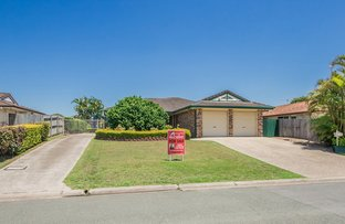 Picture of 25 Doolan Street, Ormeau QLD 4208