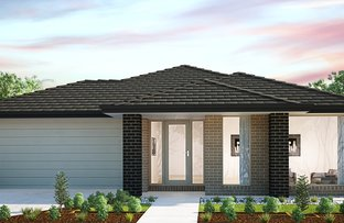 Picture of 2519 Portobello Boulevard, Clyde North VIC 3978