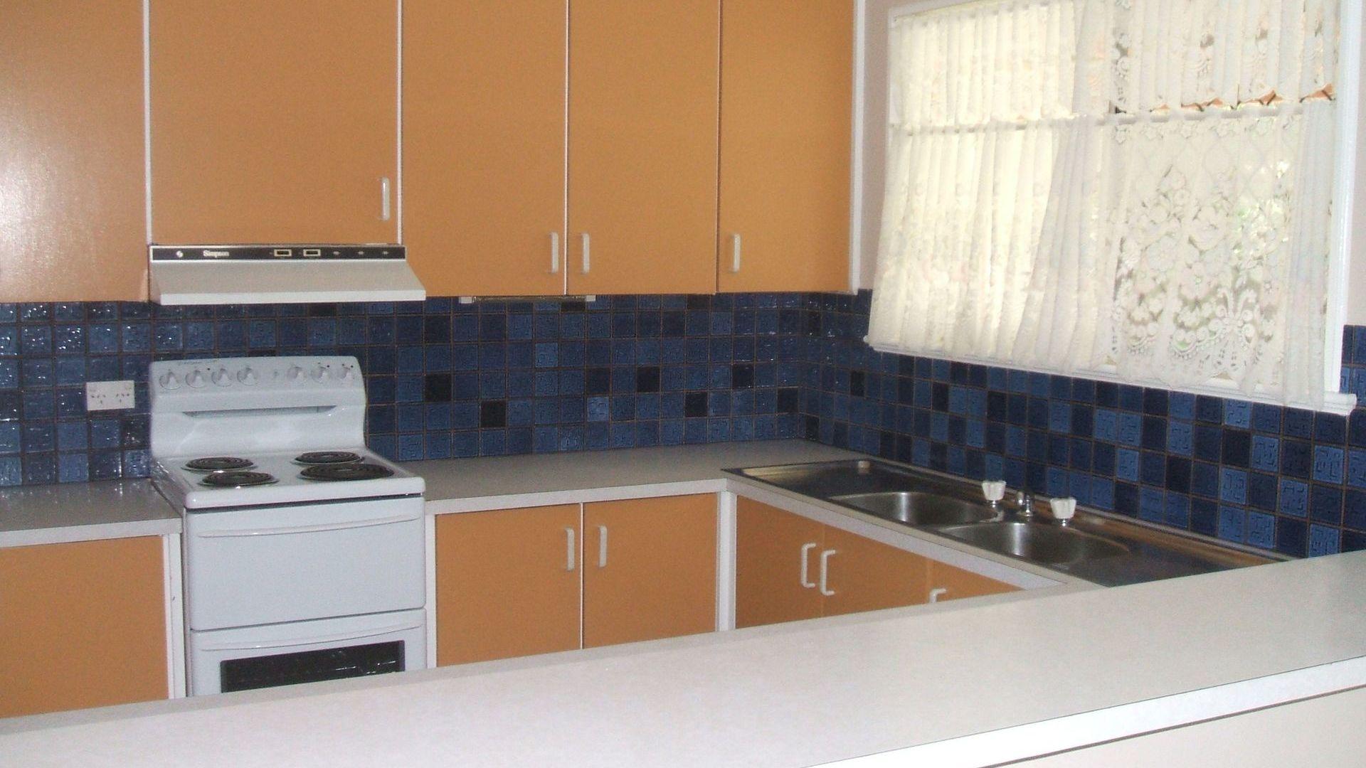 36 Hill Street, Gatton QLD 4343, Image 1