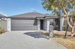 Picture of 14 Willandra Parkway, Wandi WA 6167