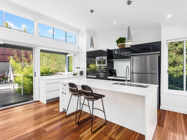 25B Fraser Road, Cowan NSW 2081, Image 1