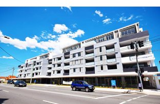 Picture of 49/502-518 Canterbury Road, Campsie NSW 2194