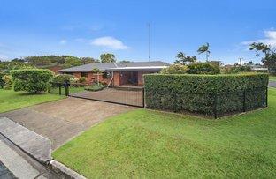 Picture of 1 Seabreeze Avenue, Coolum Beach QLD 4573
