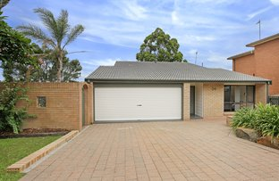 Picture of 36 Odenpa Road, Cordeaux Heights NSW 2526
