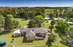 Picture of 260 Invermay Road, Athlone VIC 3818