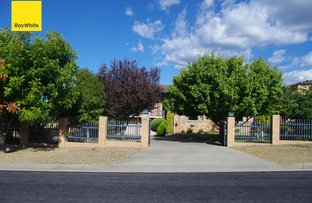 Picture of 42 Lewin Street, Inverell NSW 2360