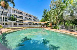 Picture of 203 Coral Coast Drive, Palm Cove QLD 4879