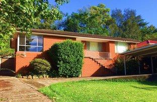 Picture of 37 Christopher Street, Baulkham Hills NSW 2153
