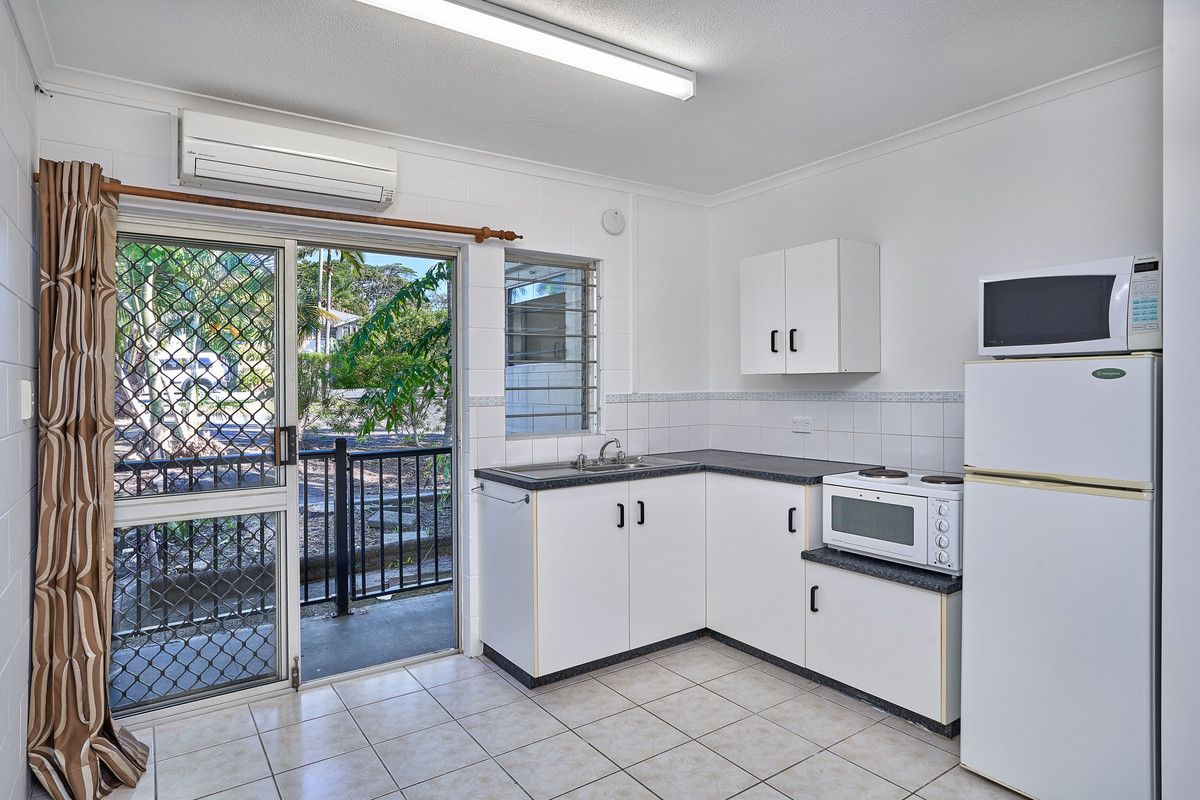 3/390 Mayers, Edge Hill QLD 4870, Image 2