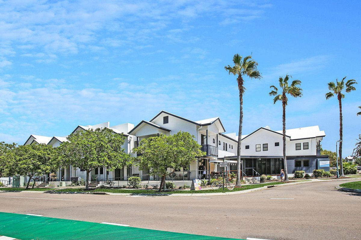 8/25 Seaside Boulevard, Marcoola QLD 4564, Image 2