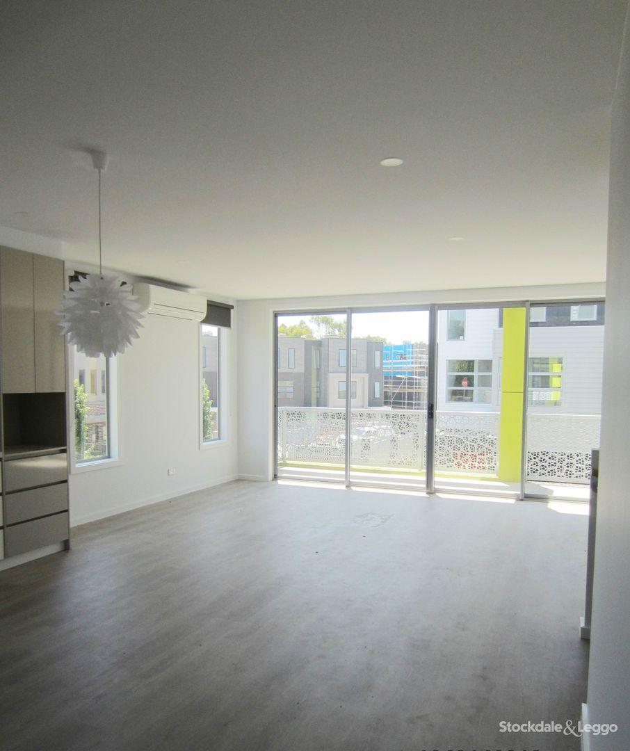105 Nickson Street, Bundoora VIC 3083, Image 2