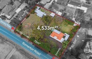 Picture of 685 Somerton Road, Greenvale VIC 3059