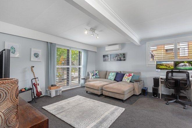 Picture of 3 Cawarra Street, CARSELDINE QLD 4034