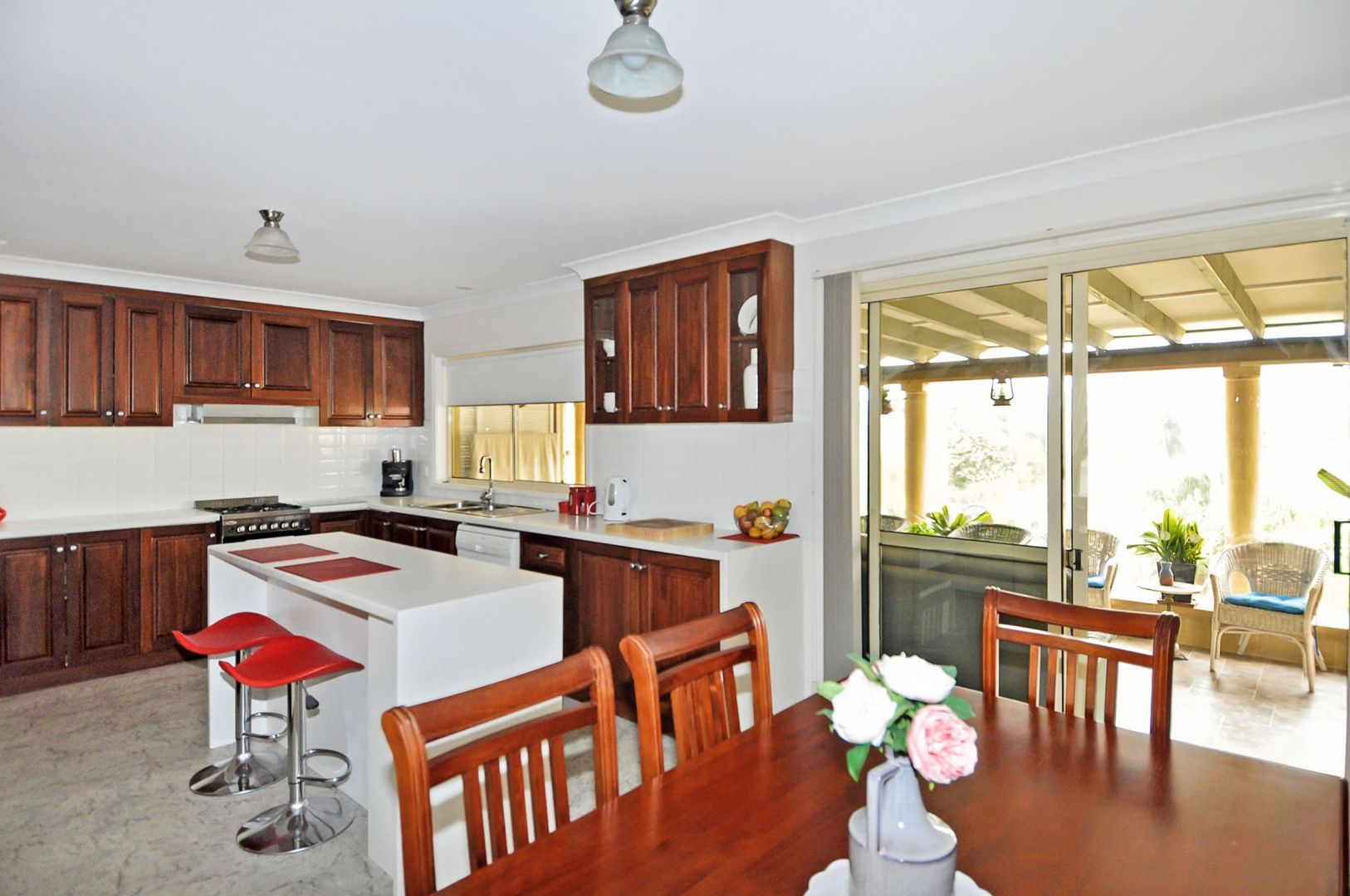 12 Westbourne Drive, Abercrombie NSW 2795, Image 1