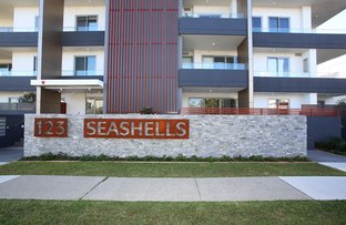 Picture of 3/123 Park Beach Road, Coffs Harbour NSW 2450