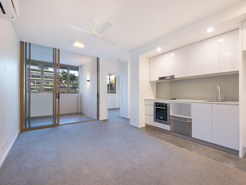 106/16 Brewers Street, Bowen Hills QLD 4006, Image 0