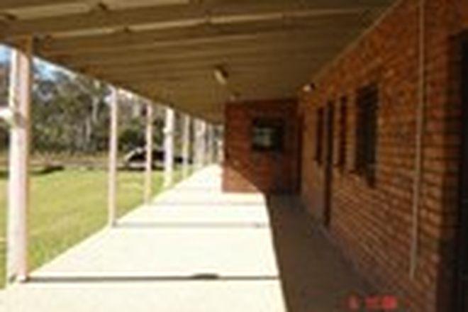 Picture of 158 Missouri Street, JIMBOOMBA QLD 4280
