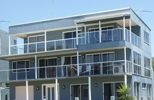 Picture of 4 Triton Street, Tangalooma QLD 4025