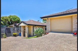 Picture of 2/11 Kelly Street, Eagleby QLD 4207