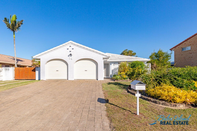 16 Flamingo Drive, Banksia Beach QLD 4507, Image 0