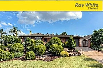 15 Mantua Ct, Greenwith SA 5125, Image 0