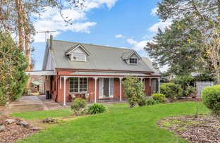 Picture of 4 Walkom Place, Mount Barker SA 5251