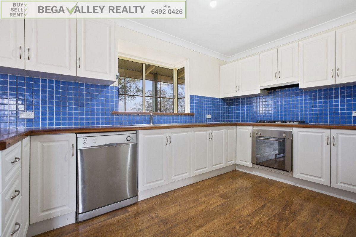 2-20 Parkes Street, Bemboka NSW 2550, Image 1