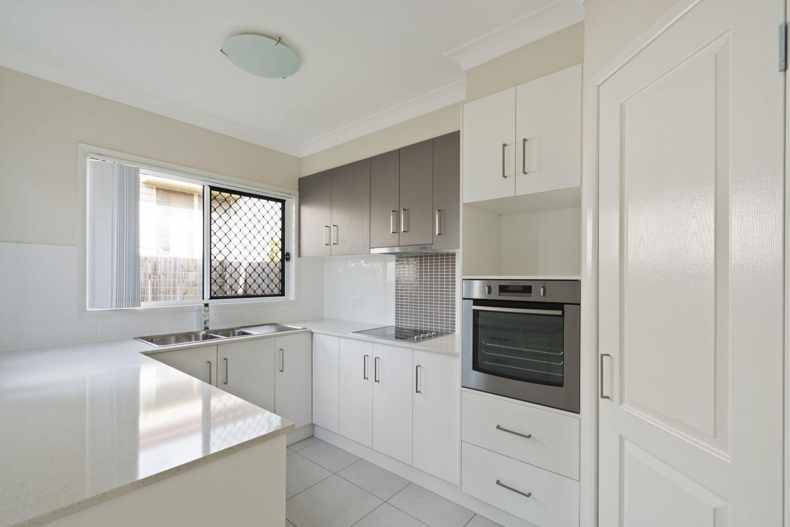 6/11 O'Brien Street, Toowoomba QLD 4350, Image 1
