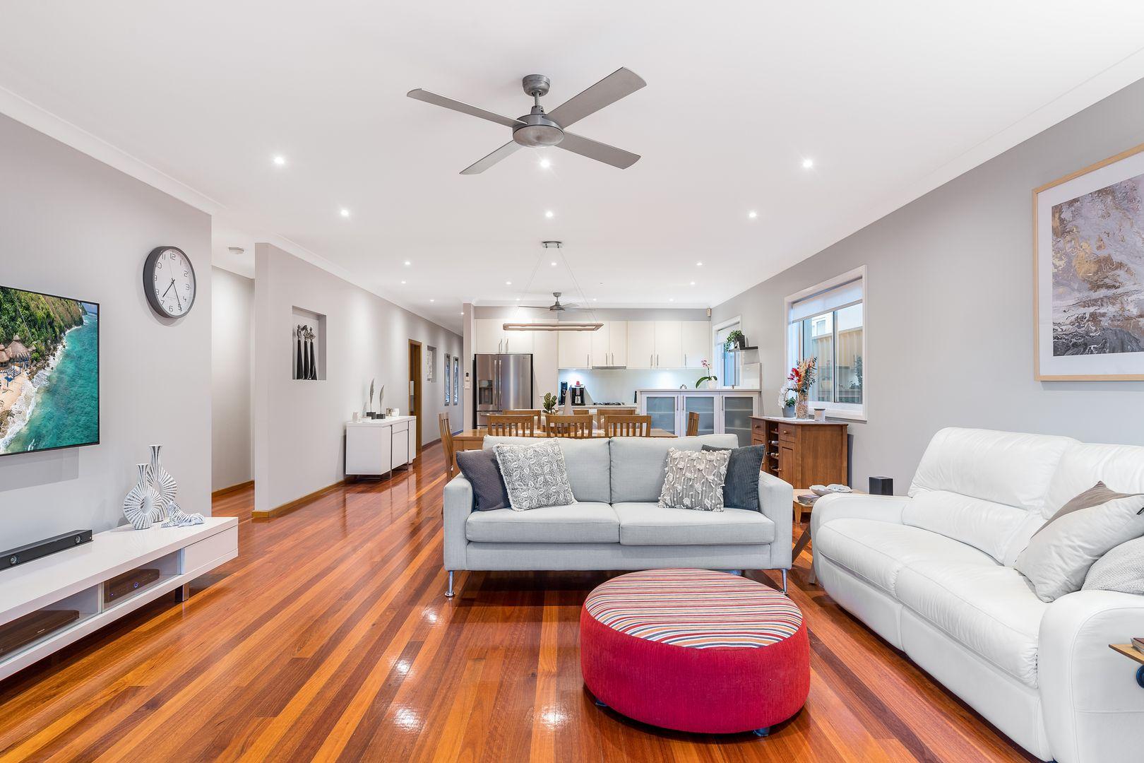 18 Griffiths Street, Sans Souci NSW 2219, Image 2